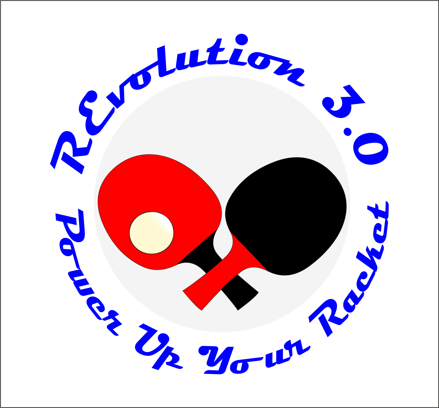 REvolution 3.0
