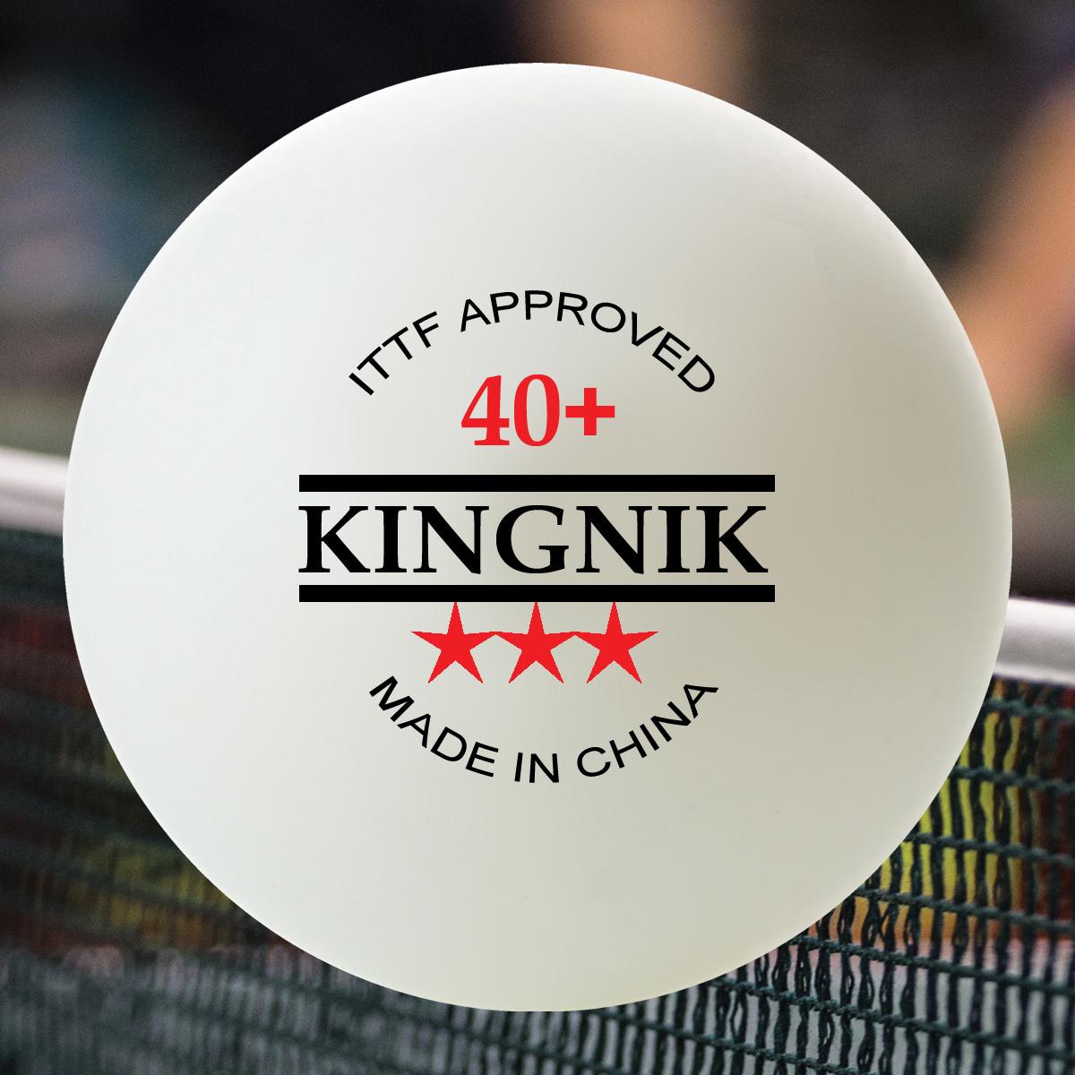 Kingnik